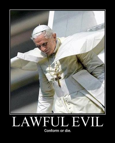 lawful_evil