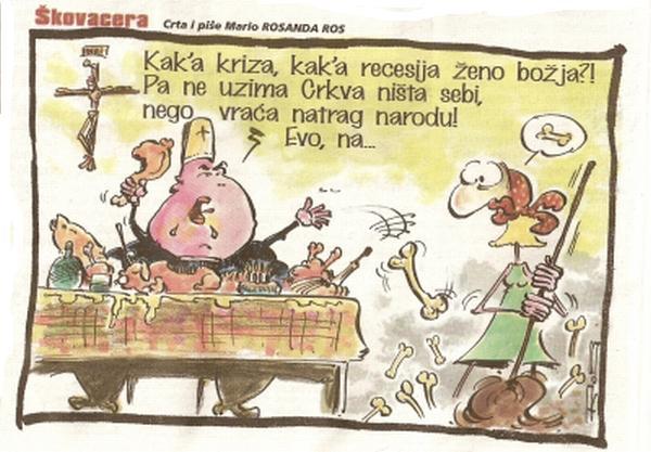 skovacera_crkva2