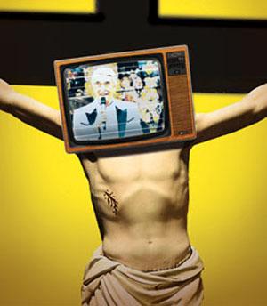 TV_Jesus