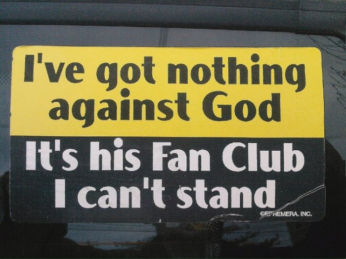 I_have_nothing_against_god