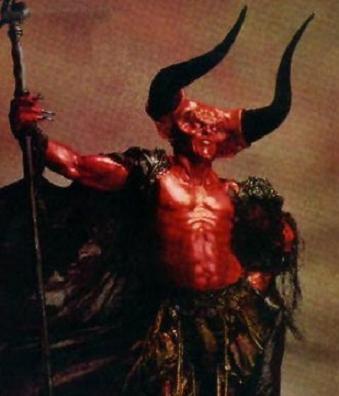 Satan.com_46731858e6ede