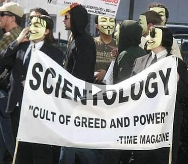 anonymous_scientology_vendetta
