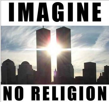 no_religion