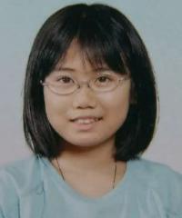 Tomomi Maishigi